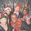JL 12-8-16 Atlanta Infinite Energy Center Forum PhotoBooth - 2016 Kares 4 Kids Black & Red Holiday Ball - RobotBooth20161209_489