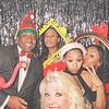 JL 12-8-16 Atlanta Infinite Energy Center Forum PhotoBooth - 2016 Kares 4 Kids Black & Red Holiday Ball - RobotBooth20161209_376