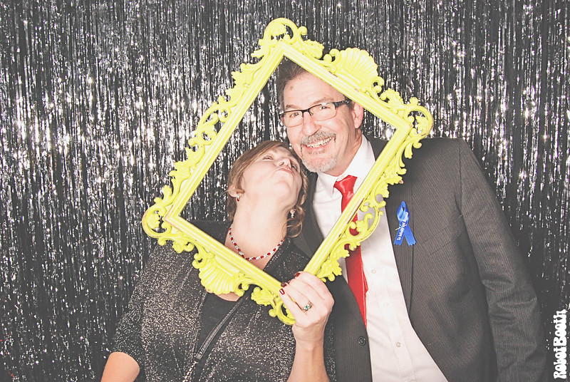 JL 12-8-16 Atlanta Infinite Energy Center Forum PhotoBooth - 2016 Kares 4 Kids Black & Red Holiday Ball - RobotBooth20161209_087