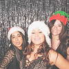 JL 12-8-16 Atlanta Infinite Energy Center Forum PhotoBooth - 2016 Kares 4 Kids Black & Red Holiday Ball - RobotBooth20161209_185