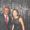 JL 12-8-16 Atlanta Infinite Energy Center Forum PhotoBooth - 2016 Kares 4 Kids Black & Red Holiday Ball - RobotBooth20161209_518