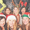 JL 12-8-16 Atlanta Infinite Energy Center Forum PhotoBooth - 2016 Kares 4 Kids Black & Red Holiday Ball - RobotBooth20161209_094