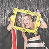 JL 12-8-16 Atlanta Infinite Energy Center Forum PhotoBooth - 2016 Kares 4 Kids Black & Red Holiday Ball - RobotBooth20161209_008