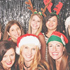 JL 12-8-16 Atlanta Infinite Energy Center Forum PhotoBooth - 2016 Kares 4 Kids Black & Red Holiday Ball - RobotBooth20161209_098