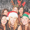 JL 12-8-16 Atlanta Infinite Energy Center Forum PhotoBooth - 2016 Kares 4 Kids Black & Red Holiday Ball - RobotBooth20161209_097