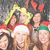 JL 12-8-16 Atlanta Infinite Energy Center Forum PhotoBooth - 2016 Kares 4 Kids Black & Red Holiday Ball - RobotBooth20161209_095