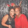 JL 12-8-16 Atlanta Infinite Energy Center Forum PhotoBooth - 2016 Kares 4 Kids Black & Red Holiday Ball - RobotBooth20161209_550