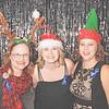 JL 12-8-16 Atlanta Infinite Energy Center Forum PhotoBooth - 2016 Kares 4 Kids Black & Red Holiday Ball - RobotBooth20161209_586