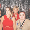 JL 12-8-16 Atlanta Infinite Energy Center Forum PhotoBooth - 2016 Kares 4 Kids Black & Red Holiday Ball - RobotBooth20161209_243