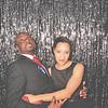 JL 12-8-16 Atlanta Infinite Energy Center Forum PhotoBooth - 2016 Kares 4 Kids Black & Red Holiday Ball - RobotBooth20161209_522