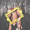 JL 12-8-16 Atlanta Infinite Energy Center Forum PhotoBooth - 2016 Kares 4 Kids Black & Red Holiday Ball - RobotBooth20161209_610