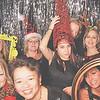 JL 12-8-16 Atlanta Infinite Energy Center Forum PhotoBooth - 2016 Kares 4 Kids Black & Red Holiday Ball - RobotBooth20161209_413