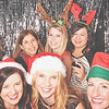JL 12-8-16 Atlanta Infinite Energy Center Forum PhotoBooth - 2016 Kares 4 Kids Black & Red Holiday Ball - RobotBooth20161209_090