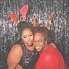 JL 12-8-16 Atlanta Infinite Energy Center Forum PhotoBooth - 2016 Kares 4 Kids Black & Red Holiday Ball - RobotBooth20161209_553