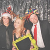 JL 12-8-16 Atlanta Infinite Energy Center Forum PhotoBooth - 2016 Kares 4 Kids Black & Red Holiday Ball - RobotBooth20161209_606