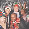 JL 12-8-16 Atlanta Infinite Energy Center Forum PhotoBooth - 2016 Kares 4 Kids Black & Red Holiday Ball - RobotBooth20161209_496