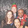 JL 12-8-16 Atlanta Infinite Energy Center Forum PhotoBooth - 2016 Kares 4 Kids Black & Red Holiday Ball - RobotBooth20161209_499