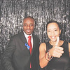 JL 12-8-16 Atlanta Infinite Energy Center Forum PhotoBooth - 2016 Kares 4 Kids Black & Red Holiday Ball - RobotBooth20161209_516