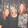 JL 12-8-16 Atlanta Infinite Energy Center Forum PhotoBooth - 2016 Kares 4 Kids Black & Red Holiday Ball - RobotBooth20161209_618