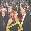 JL 12-8-16 Atlanta Infinite Energy Center Forum PhotoBooth - 2016 Kares 4 Kids Black & Red Holiday Ball - RobotBooth20161209_607