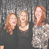 JL 12-8-16 Atlanta Infinite Energy Center Forum PhotoBooth - 2016 Kares 4 Kids Black & Red Holiday Ball - RobotBooth20161209_617