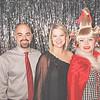 JL 12-8-16 Atlanta Infinite Energy Center Forum PhotoBooth - 2016 Kares 4 Kids Black & Red Holiday Ball - RobotBooth20161209_240