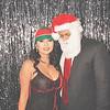 JL 12-8-16 Atlanta Infinite Energy Center Forum PhotoBooth - 2016 Kares 4 Kids Black & Red Holiday Ball - RobotBooth20161209_555