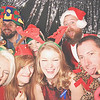 JL 12-8-16 Atlanta Infinite Energy Center Forum PhotoBooth - 2016 Kares 4 Kids Black & Red Holiday Ball - RobotBooth20161209_539