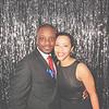 JL 12-8-16 Atlanta Infinite Energy Center Forum PhotoBooth - 2016 Kares 4 Kids Black & Red Holiday Ball - RobotBooth20161209_513