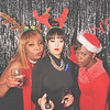 JL 12-8-16 Atlanta Infinite Energy Center Forum PhotoBooth - 2016 Kares 4 Kids Black & Red Holiday Ball - RobotBooth20161209_260