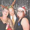 JL 12-8-16 Atlanta Infinite Energy Center Forum PhotoBooth - 2016 Kares 4 Kids Black & Red Holiday Ball - RobotBooth20161209_601