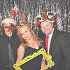 JL 12-8-16 Atlanta Infinite Energy Center Forum PhotoBooth - 2016 Kares 4 Kids Black & Red Holiday Ball - RobotBooth20161209_605