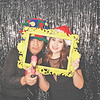 JL 12-8-16 Atlanta Infinite Energy Center Forum PhotoBooth - 2016 Kares 4 Kids Black & Red Holiday Ball - RobotBooth20161209_761