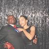 JL 12-8-16 Atlanta Infinite Energy Center Forum PhotoBooth - 2016 Kares 4 Kids Black & Red Holiday Ball - RobotBooth20161209_524