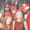 JL 12-8-16 Atlanta Infinite Energy Center Forum PhotoBooth - 2016 Kares 4 Kids Black & Red Holiday Ball - RobotBooth20161209_542