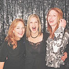 JL 12-8-16 Atlanta Infinite Energy Center Forum PhotoBooth - 2016 Kares 4 Kids Black & Red Holiday Ball - RobotBooth20161209_614