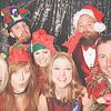 JL 12-8-16 Atlanta Infinite Energy Center Forum PhotoBooth - 2016 Kares 4 Kids Black & Red Holiday Ball - RobotBooth20161209_536
