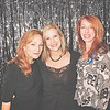 JL 12-8-16 Atlanta Infinite Energy Center Forum PhotoBooth - 2016 Kares 4 Kids Black & Red Holiday Ball - RobotBooth20161209_613