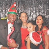 JL 12-8-16 Atlanta Infinite Energy Center Forum PhotoBooth - 2016 Kares 4 Kids Black & Red Holiday Ball - RobotBooth20161209_378