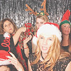 JL 12-8-16 Atlanta Infinite Energy Center Forum PhotoBooth - 2016 Kares 4 Kids Black & Red Holiday Ball - RobotBooth20161209_088