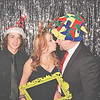 JL 12-8-16 Atlanta Infinite Energy Center Forum PhotoBooth - 2016 Kares 4 Kids Black & Red Holiday Ball - RobotBooth20161209_608