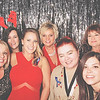 JL 12-8-16 Atlanta Infinite Energy Center Forum PhotoBooth - 2016 Kares 4 Kids Black & Red Holiday Ball - RobotBooth20161209_247