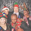 JL 12-8-16 Atlanta Infinite Energy Center Forum PhotoBooth - 2016 Kares 4 Kids Black & Red Holiday Ball - RobotBooth20161209_491