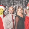 JL 12-8-16 Atlanta Infinite Energy Center Forum PhotoBooth - 2016 Kares 4 Kids Black & Red Holiday Ball - RobotBooth20161209_242