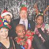 JL 12-8-16 Atlanta Infinite Energy Center Forum PhotoBooth - 2016 Kares 4 Kids Black & Red Holiday Ball - RobotBooth20161209_492