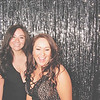 JL 12-8-16 Atlanta Infinite Energy Center Forum PhotoBooth - 2016 Kares 4 Kids Black & Red Holiday Ball - RobotBooth20161209_183