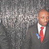 JL 12-8-16 Atlanta Infinite Energy Center Forum PhotoBooth - 2016 Kares 4 Kids Black & Red Holiday Ball - RobotBooth20161209_504