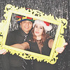 JL 12-8-16 Atlanta Infinite Energy Center Forum PhotoBooth - 2016 Kares 4 Kids Black & Red Holiday Ball - RobotBooth20161209_762