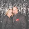 JL 12-8-16 Atlanta Infinite Energy Center Forum PhotoBooth - 2016 Kares 4 Kids Black & Red Holiday Ball - RobotBooth20161209_382