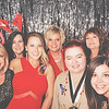 JL 12-8-16 Atlanta Infinite Energy Center Forum PhotoBooth - 2016 Kares 4 Kids Black & Red Holiday Ball - RobotBooth20161209_248